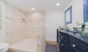 10 Master Bathroom