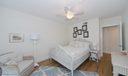 12 Second Bedroom