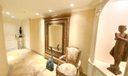 Semi Private Foyer