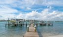Community Dock and Boat Lifts