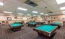 Century Village Billiards