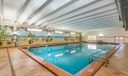 Century Village Indoor Pool