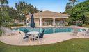 Jonathans-Cove-Pool