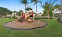 Circle_Jonathans-Cove-Playground