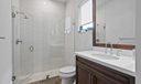 Guest Bath 2/Cabana Bath
