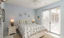 35 Bermuda Lake Drive_BallenIsles-2-2
