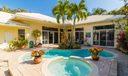 35 Bermuda Lake Drive_BallenIsles-7