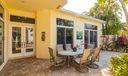 35 Bermuda Lake Drive_BallenIsles-10