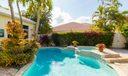 35 Bermuda Lake Drive_BallenIsles-11