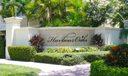 Harbour Oaks