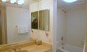 GUEST BATHROOM SHOWER-TUB