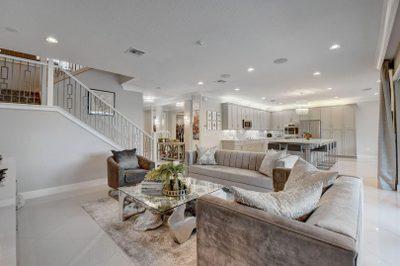 15211 Seaglass Terrace Lane 1