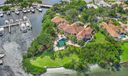 Front Intracoastal View