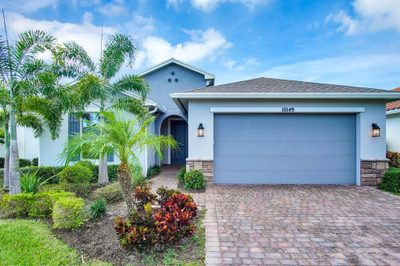 10149 SW Indian Lilac Trail 1