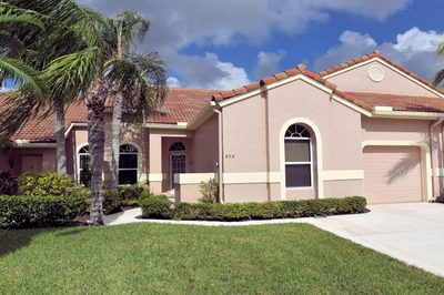 802 Sabal Palm Lane 1