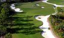 Mirasol Golf Course