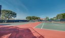 Community Tennis Cts