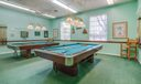 Community Billiards