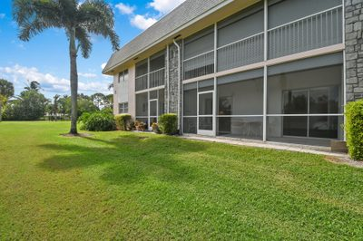 18081 SE Country Club Drive #44 1