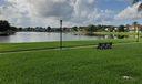 Boca Landings Lakes