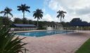 Boca Landings Pool
