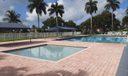 Boca Landings Pool & Spa