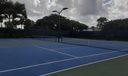 Boca Landings Tennis