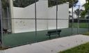 Boca Landings Racquetball Courts