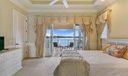 Guest Suite/View