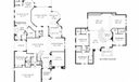 13877 Willow Cay Dr. Floor Plan (1)