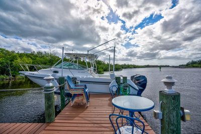 332 River Edge Road 1