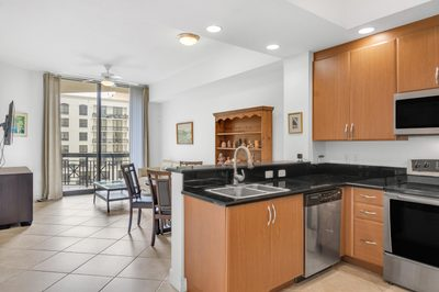 701 S Olive Avenue #1111 1