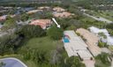 01_aerial-front_13770 Parc Drive_Frenchm