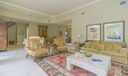 05_living-room2_13770 Parc Drive_Frenchm