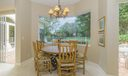 08_breakfast-nook_13770 Parc Drive_Frenc