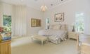 12_master-bedroom_13770 Parc Drive_Frenc