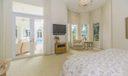 13_master-bedroom2_13770 Parc Drive_Fren