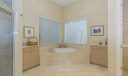 15_master-bathroom_13770 Parc Drive_Fren