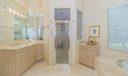 16_master-bathroom2_13770 Parc Drive_Fre