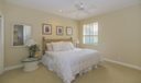 22_bedroom3_13770 Parc Drive_Frenchman's