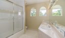 24_bathroom_13770 Parc Drive_Frenchman's