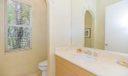 26_bathroom3_13770 Parc Drive_Frenchman'