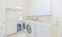28_laundry-room_13770 Parc Drive_Frenchm