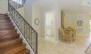 29_staircase_13770 Parc Drive_Frenchman'