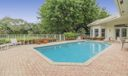 30_pool_13770 Parc Drive_Frenchman's Cre