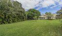 34_adjacent-court-yard_13770 Parc Drive_
