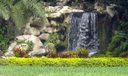 03_entrance-waterfall