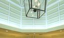 07_clubhouse-interior3
