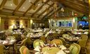 08_clubhouse-dining