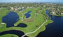 11_golf-aerial_north-course